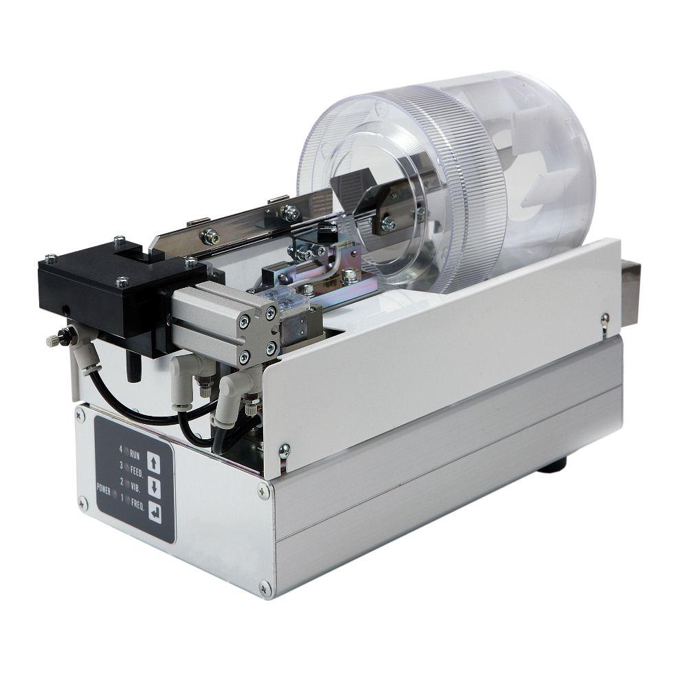 machine auto ks feeding detail automatic buy screw product feeder feeders