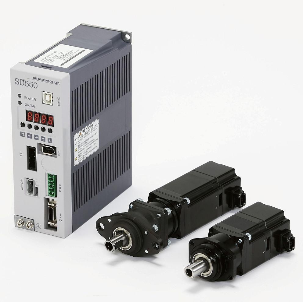 S-KX-SD550.jpg