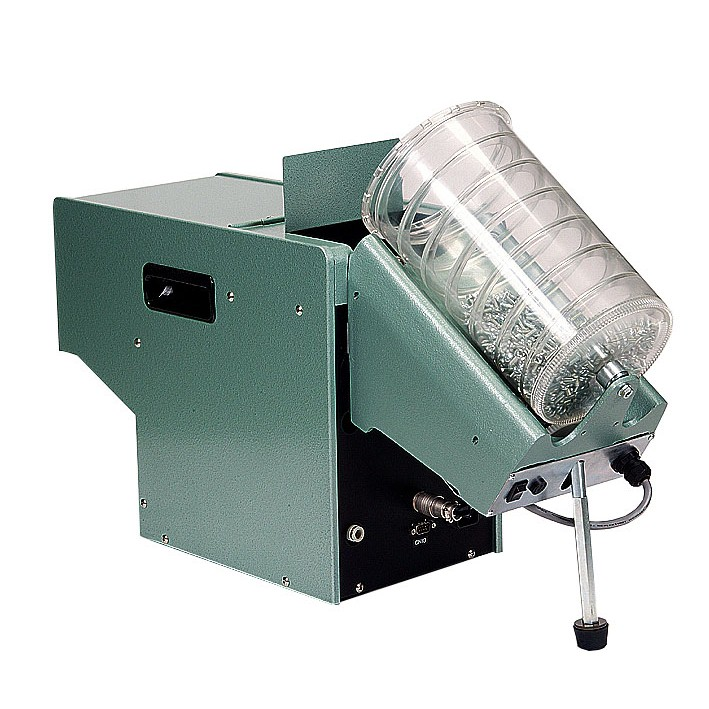 Fm h (automatic assembly machine|handheld type screw