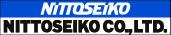 NITTOSEIKO CO., LTD.