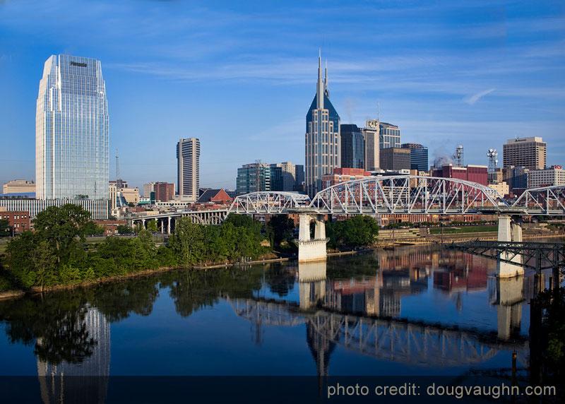 image_Tennessee.JPG