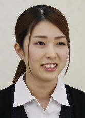 井本さんのお写真