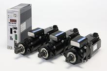 NXドライバ(SD550Tシリーズ)